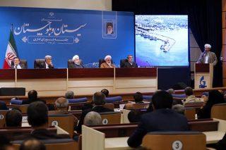 «بازگشایی مرزها» و «تصویب منطقه آزاد سیستان» در اولویت برنامههای دولت قرار گیرد