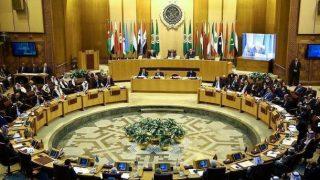 پیشنهاد «قطع رابطه» با کشورهایی که قدس را پایتخت اسرائیل میدانند