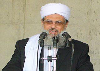 تاکید مولانا محمدعثمان بر «رفع تبعیض» و «تامین آزادیهای مذهبی»