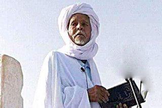 مؤسس مدرسه قرآن الجزایر درگذشت