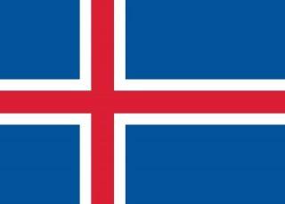 مخالفت مسلمانان با طرح ممنوعیت ختنه پسران در ایسلند