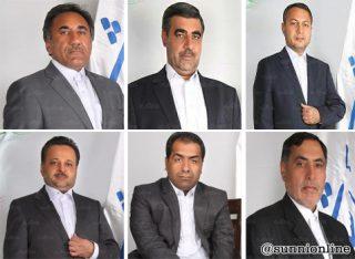اعلام مخالفت نمایندگان سیستانوبلوچستان با طرح تقسیم احتمالی این استان