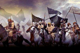 عمادالدین زنگی؛ رهبری که نباید فراموش شود