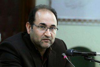 انتقاد شدید نماینده مجلس از مشکلات شناسنامهای مردم در شرق کشور