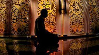 رمضان و فرصت بهرهمندی از برکات نماز شب