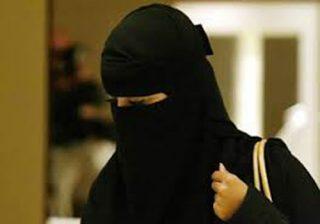 هلند قانون ممنوعیت پوشیدن برقع را تصویب کرد