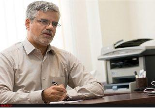 رایزنی با وزارت اطلاعات درباره محدودیت سفرهای مولوی عبدالحمید