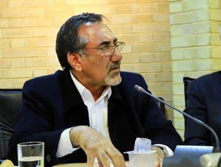 توجیهات امنیتی برای ممانعت از سفرهای مولوی عبدالحمید قابل قبول نیست