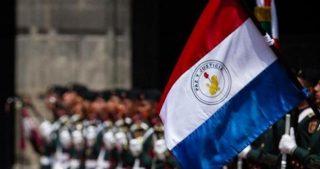 پاراگوئه سفارتش را از قدس به تلآویو بازگرداند