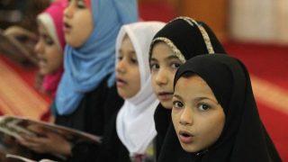گسترش ممنوعیت حجاب در مراحل مختلف تحصیلی اتریش