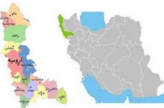 جایگاه اهلسنت در مدیریت استان آذربایجان غربی