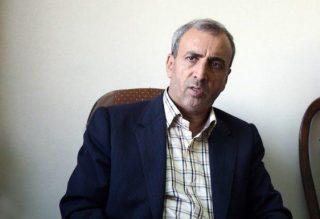 انتقاد دکتر جلالیزاده از «تبعیض» و «عدم بکارگیری شایستگان اهلسنت»