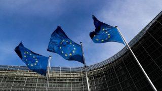 اعلام حمایت طرفهای اروپایی برجام از تجارت با ایران