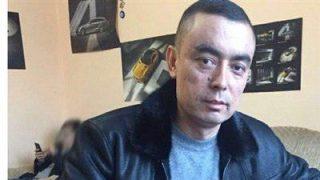 یک مسلمان در چین به اتهام ادای مناسک حج به اعدام محکوم شد