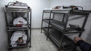 شهادت 7 فلسطینی و هلاکت یک افسر رژیم صهیونیستی در غزه