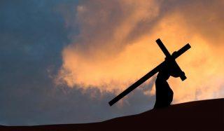«مسيحيت» دیروز و امروز و لزوم تجدیدنظر مسلمانان در ارتباط با آن