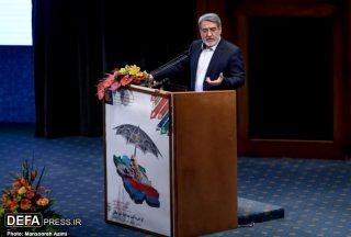 هشدار وزیر کشور درباره عواقب نارضایتی شهروندان