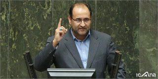 ممکن است هزینههای زاید در سیاستهای داخلی و خارجی ما را در خیابانهای تهران زمینگیر کند