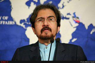 دیدار هیئتی از طالبان با مسئولین ایرانی