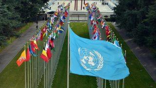 سازمان ملل: رایزنی با طرفهای درگیر در لیبی ادامه دارد