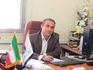 انتصاب یک اهلسنت بومی به سمَت سرپرست دانشگاه کردستان