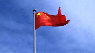جایزه نقدی برای افشای «گروههای دینی غیرقانونی» در چین