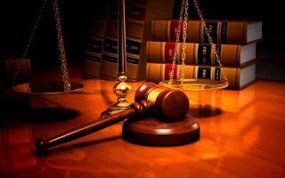 مقدسات اهلسنت و قانون مجازات اسلامی