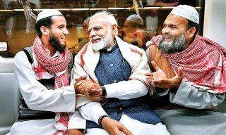اعلام نتایج انتخابات ۲۰۱۹ هند/ افزایش نمایندگان مسلمان