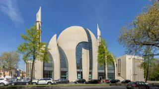 طرح دریافت مالیات مسجد از شهروندان مسلمان در آلمان قوت گرفت