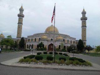 درخواست مسلمانان آمریکا برای افزایش تدابیر امنیتی در ماه رمضان