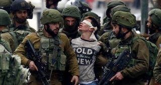 سازمان ملل: اقدامات اسرائیل علیه فلسطین توهین به قوانین بینالمللی است
