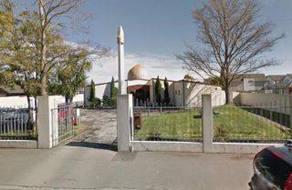بهبود امور مسلمانان نیوزیلند پس از حملات تروریستی