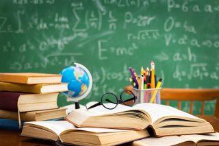 نظام آموزشی و نقش آن در سرنوشت جوامع و ملّتها