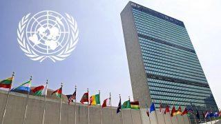 تاکید سازمان ملل بر لزوم برخورد جدیتر با میانمار