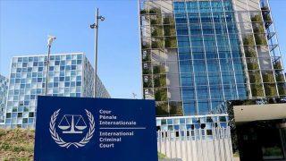 تحقیقات دادگاه بینالمللی کیفری درباره اوضاع مسلمانان میانمار