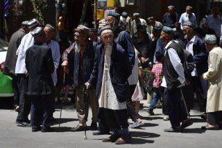 فشار سازمانهای حقوق بشری بر سازمان ملل برای تقبیح اقدامات چین علیه مسلمانان