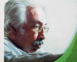 نگاهی گذارا به زندگی استاد و محقق فرزانه، مرحوم عبدالحسین یادگاری