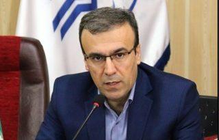یک کُرد اهلسنت سفیر کار ایران در ژنو شد