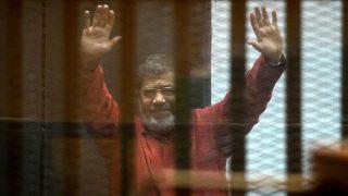سازمان ملل: محمد مرسی احتمالا کشته شده است