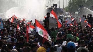 عراقی جدید متولد میشود؟