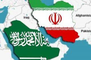 اعلام آمادگی عربستان برای مذاکره با ایران و واکنش مسئولان ایرانی