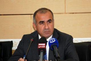 """بازداشت بیش از ۱۰۰ نفر به اتهام """"عضویت در سازمان اخوانالمسلمین"""" در تاجیکستان"""