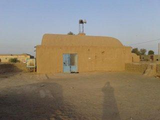 علمای اهلسنت شرق کرمان خواستار رفع مشکلات مذهبی شدند