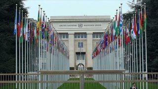 پارلمان لیبی در مذاکرات سیاسی با حفتر شرکت نخواهد کرد