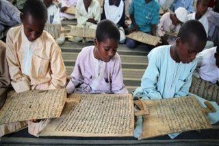 تعطیلی مدارس قرآنی سومالی برای مقابله با کرونا