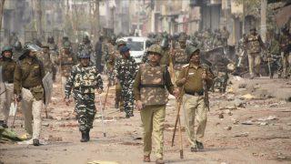 خشونتهای هند علیه مسلمانان و خطر دولتهای ایدئولوژیست افراطی