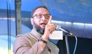 اجبار مسلمانان هند به تغییر دین