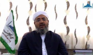 اخلاق و عملکرد نیک مهمترین عامل گسترش اسلام در جهان بوده است