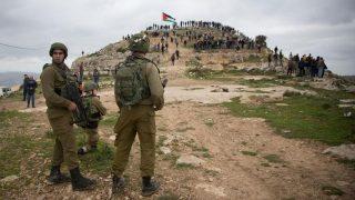 اتحادیه اروپا به دولت جدید اسرائیل: پروژه الحاق را کنار بگذارید