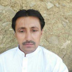 روزنامهنگار پاکستانی پس از انتشار گزارشی در خصوص فساد به قتل رسید